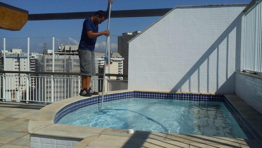 Arquivos curso de manuten o para piscina ponto d agua for Curso piscinas