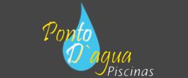 Ponto D`agua Piscinas Tratamento e Manutenção de Piscinas (21)2607-0939 / 7810-3328